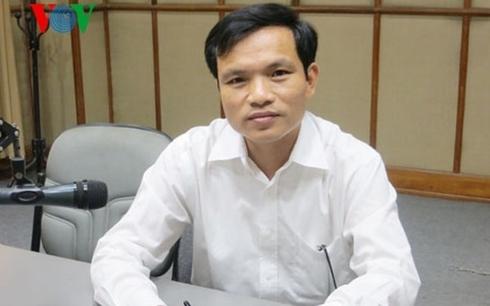 Thi THPT Quoc gia 2019: Cac truong dai hoc se tham gia nhieu cong doan hon hinh anh 1