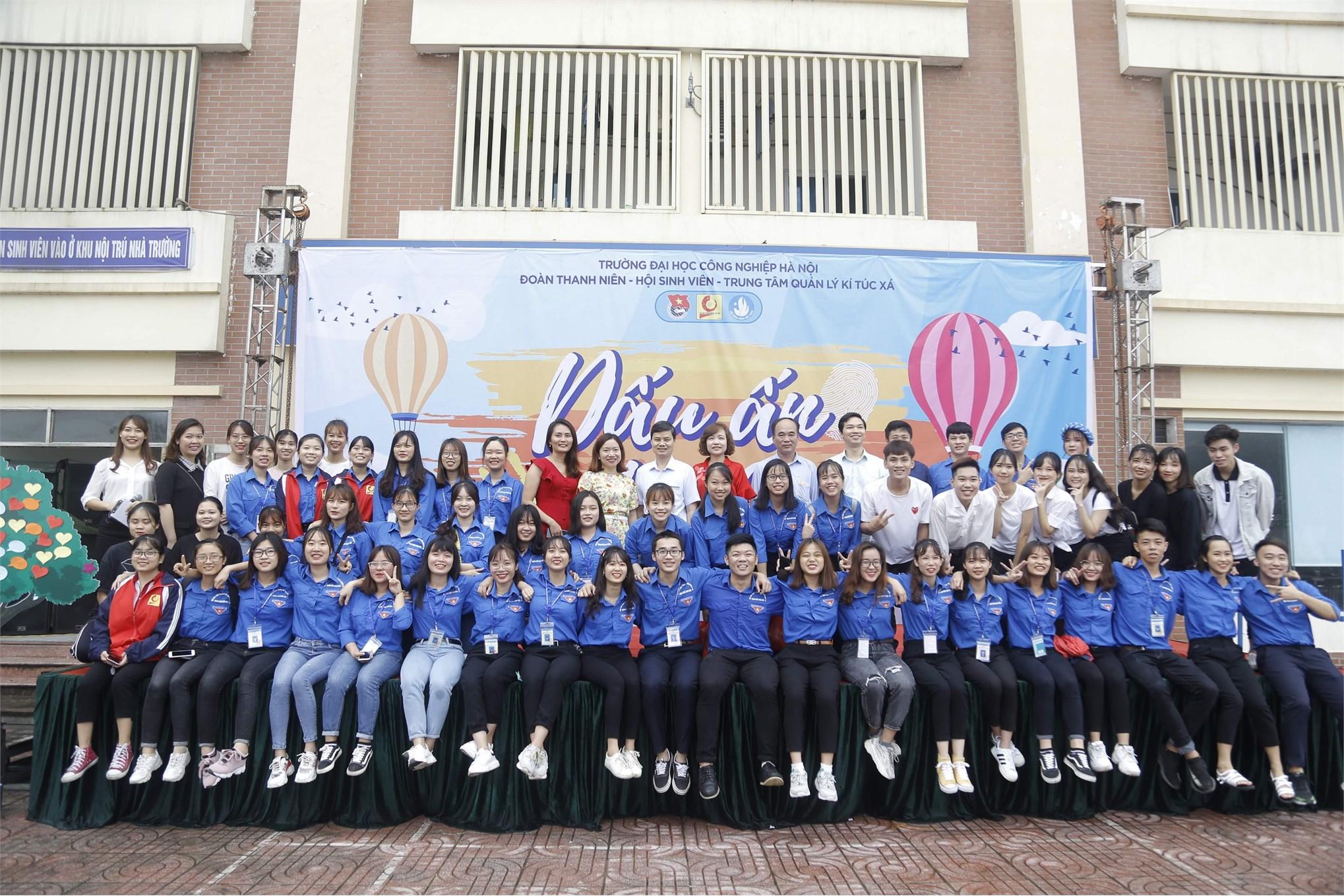 Dấu ấn Hà Nam 2019