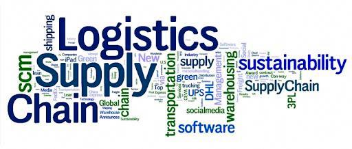 Cử nhân ngành Logistics và Quản lý chuỗi cung ứng: nghề nghiệp với tương lai rộng mở