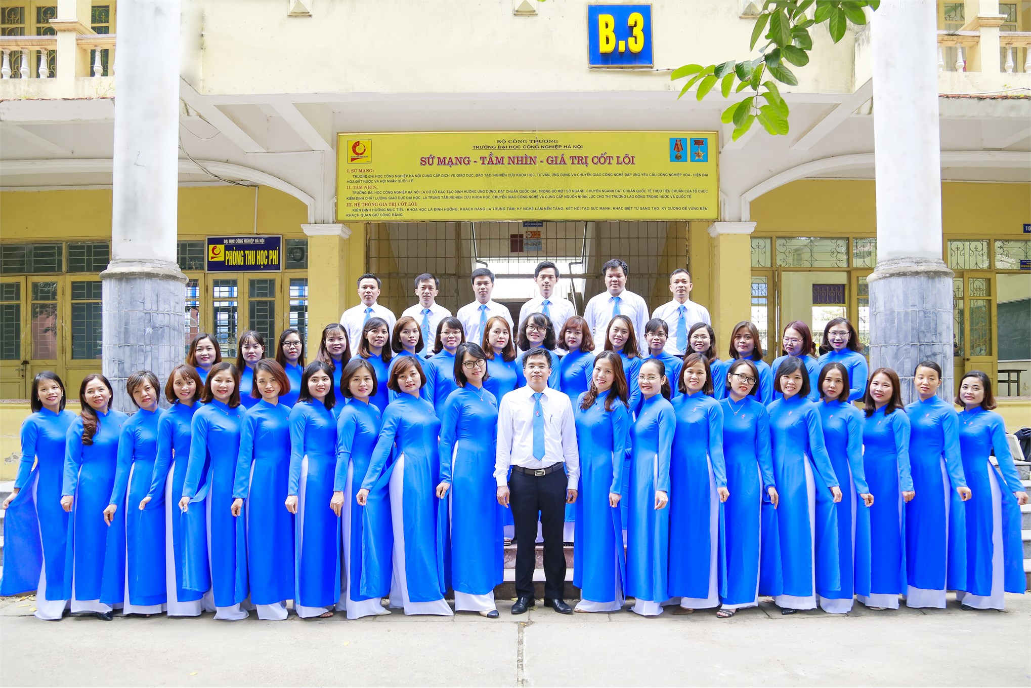 Faculty of Accounting - Auditing