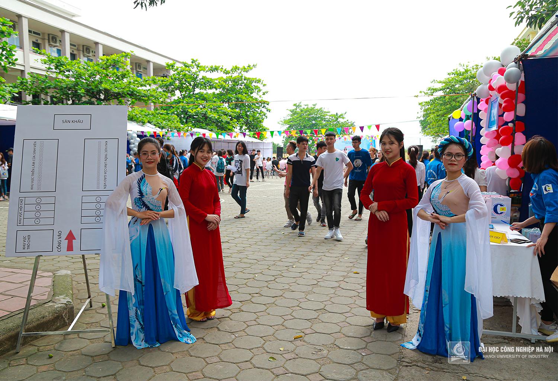 Chemical Technology Fair