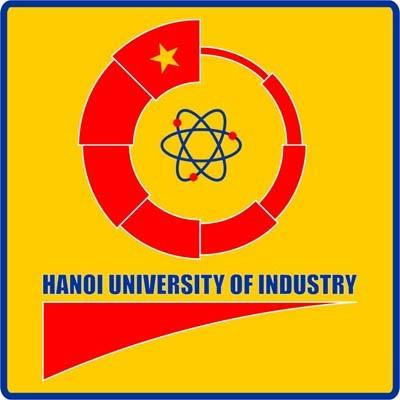 Nhãn hiệu trường Đại học Công nghiệp Hà Nội được cấp giấy chứng nhận