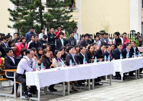 Lễ kỷ niệm, chào mừng Quốc khánh nước CHDCND Lào