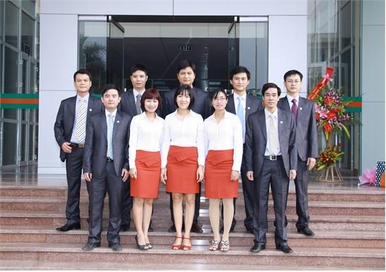 Kỷ niệm ngày Nhà giáo Việt Nam 20/11/2012