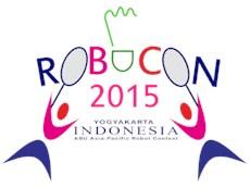 Kết thúc vòng bảng cuộc thi Sáng tạo Robot Việt Nam 2015
