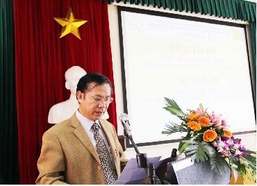 Hội thảo chuyển giao công nghệ PIC Micro Controller và PLC Omron