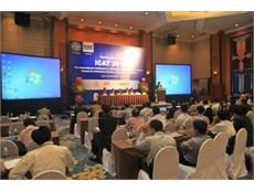Hội nghị quốc tế ICAT 2015 về Công nghệ kỹ thuật Ô tô tại Việt Nam