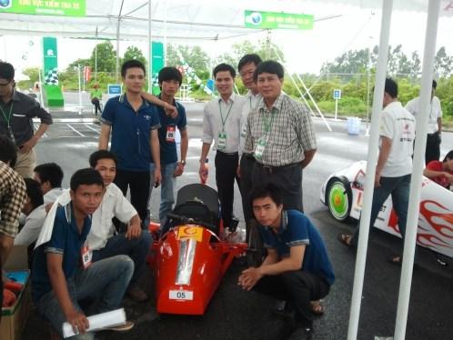 SUPER CUP 50 MỘT CHẶNG ĐƯỜNG VINH QUANG