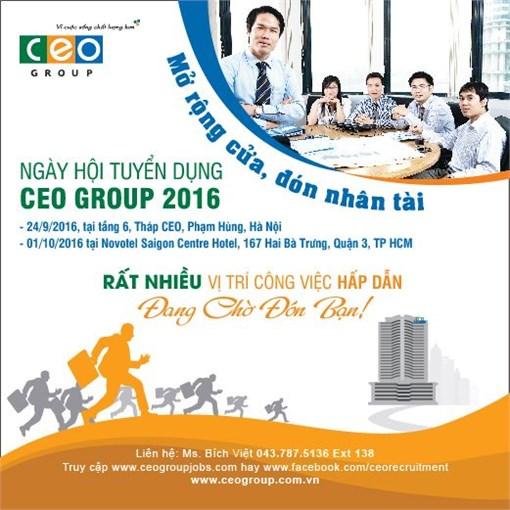 Thông báo các vị trí tuyển dụng tại Novotel Phu Quoc Resort