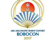 Chủ đề và những quy định về luật của cuộc thi Robocon 2017