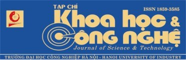 Introduction of Journal of Science and Technology