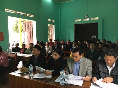 """Hội thảo khoa học: """"Ứng dụng công nghệ sinh học để sản xuất thức ăn chăn nuôi cho gà từ các phụ phẩm và sản phẩm nông nghiệp của tỉnh Bắc Giang"""""""