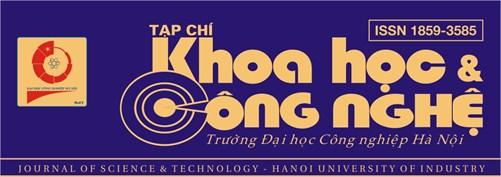 Giới thiệu Tạp chí Khoa học và Công nghệ