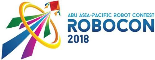 """Phát động cuộc thi """"Sáng tạo Robot Việt Nam 2018"""""""