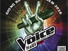"""Kế hoạch tổ chức cuộc thi """"Giọng hát hay Sinh viên HaUI"""" năm 2018"""