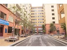 Đón sinh viên đăng ký ở KTX tại cơ sở Hà Nội