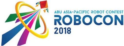 Robocon 2018 chủ đề Chơi ném Còn