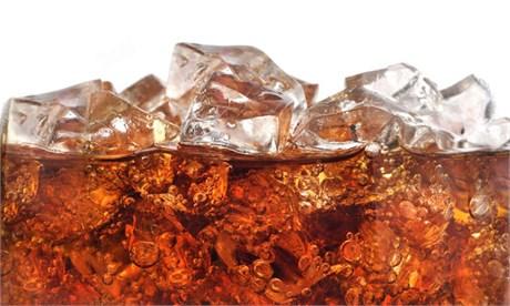 Chỉ một lon nước giải khát mỗi ngày cũng sẽ làm tăng nguy cơ mắc bệnh ung thư
