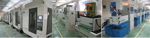 Khoa Cơ khí – ĐHCNHN đào tạo các ngành Kỹ thuật Cơ khí, Cơ điện tử trong thời kỳ CMCN 4.0 - Thách thức và giải pháp