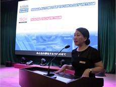 Giới thiệu chương trình liên kết đào tạo kỹ sư trình độ cao giữa Công ty TNHH Nissan Automotive Technology Việt Nam và Công ty Pasona Tech Việt Nam với Đại học Công nghiệp Hà Nội