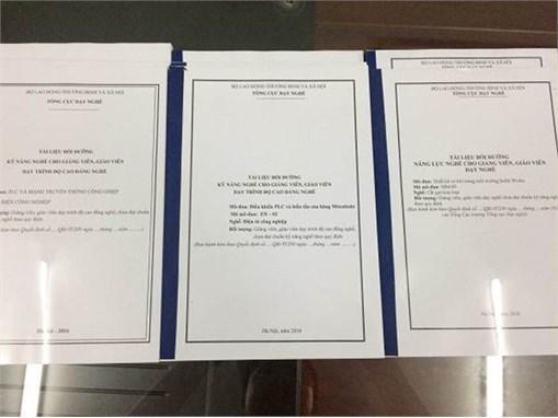 Báo cáo đầu ra 2 trong cuộc Họp Ủy ban điều phối hỗn hợp lần thứ 6