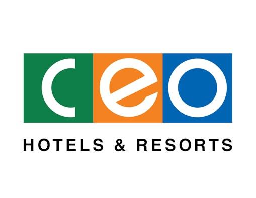 Thông báo tuyển dụng của CEO Hotels & Resorts
