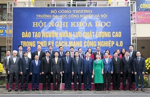 Ý nghĩa lịch sử Ngày Khoa học & Công nghệ Việt Nam và các hoạt động chào mừng