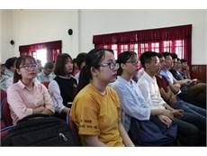 Sinh viên với cơ hội việc làm tại Công ty VinFast (VinGroup)