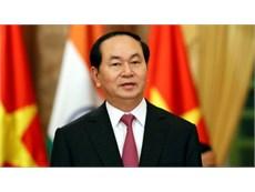 Thư của Chủ tịch nước Trần Đại Quang gửi ngành Giáo dục nhân dịp năm học mới 2018 - 2019