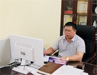 Đổi mới hoạt động đào tạo hình thức vừa làm vừa học tại Đại học Công nghiệp Hà Nội