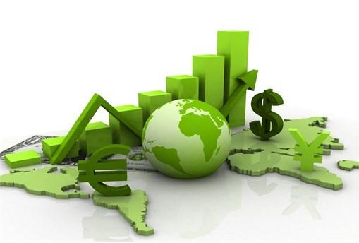 Giới thiệu chương trình đào tạo đại học Kinh tế đầu tư