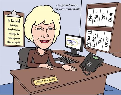 Giới thiệu chương trình đào tạo ĐH Quản trị văn phòng