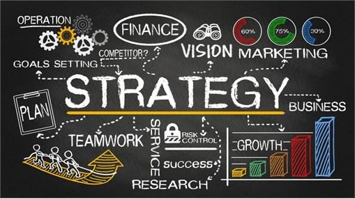 Giới thiệu chương trình đào tạo ĐH Quản trị kinh doanh (Chất lượng cao)