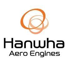 Công ty TNHH Hanwha Aero Engines Tuyển dụng
