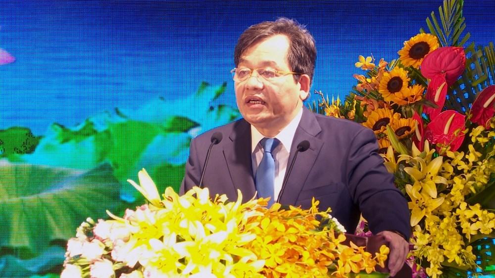 Lễ kỷ niệm 120 năm truyền thống nhà trường và Kỷ niệm ngày Nhà giáo Việt Nam 20/11
