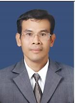 Cán Bộ Và Giáo Viên Khoa Khoa Học Cơ Bản
