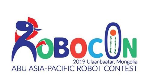 Thông báo về việc phát động cuộc thi `Sáng tạo Robot Việt Nam 2019`