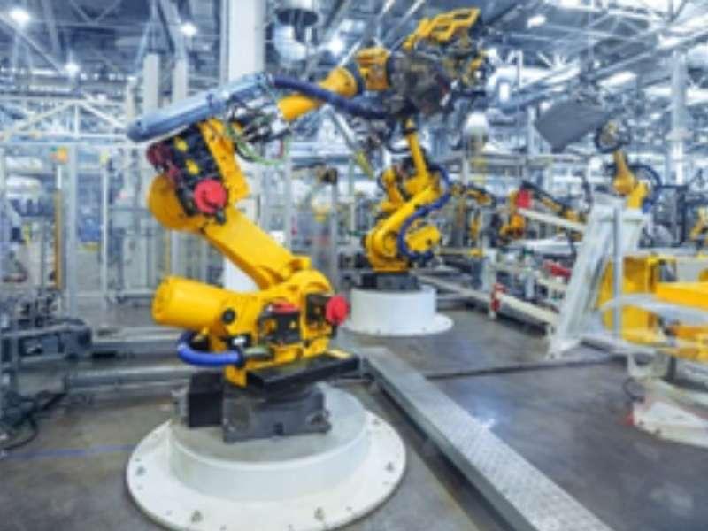 Kỹ sư Kỹ thuật Hệ thống Công nghiệp – Nguồn nhân lực chất lượng cao đáp ứng yêu cầu cuộc Cách mạng Công nghiệp 4.0