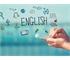Tổ chức cuộc thi Sinh viên yêu thích Tiếng Anh Let's Go 2019