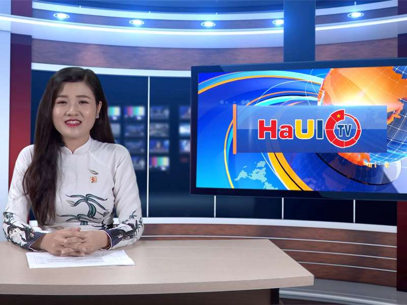 The fourth news 2019: Welcome to the New Academic Year, 2019 - 2020