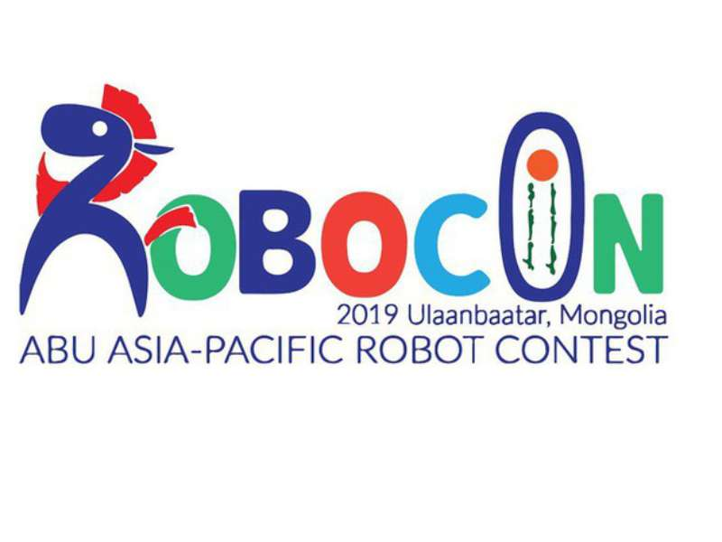 Plan to participate in the Northern Selection Round at Vietnam Robocon 2019