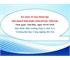 Lễ kỷ niệm 10 năm thành lập khoa Quản lý Kinh doanh và khoa Kế toán - Kiểm toán
