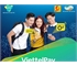 Hướng dẫn sinh viên Đại học Công nghiệp Hà Nội nộp tiền học phí và tiền nhập học qua ViettelPay