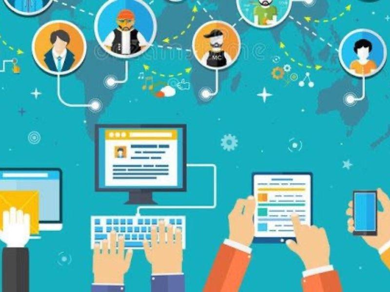 Bộ Quy tắc ứng xử trên mạng xã hội