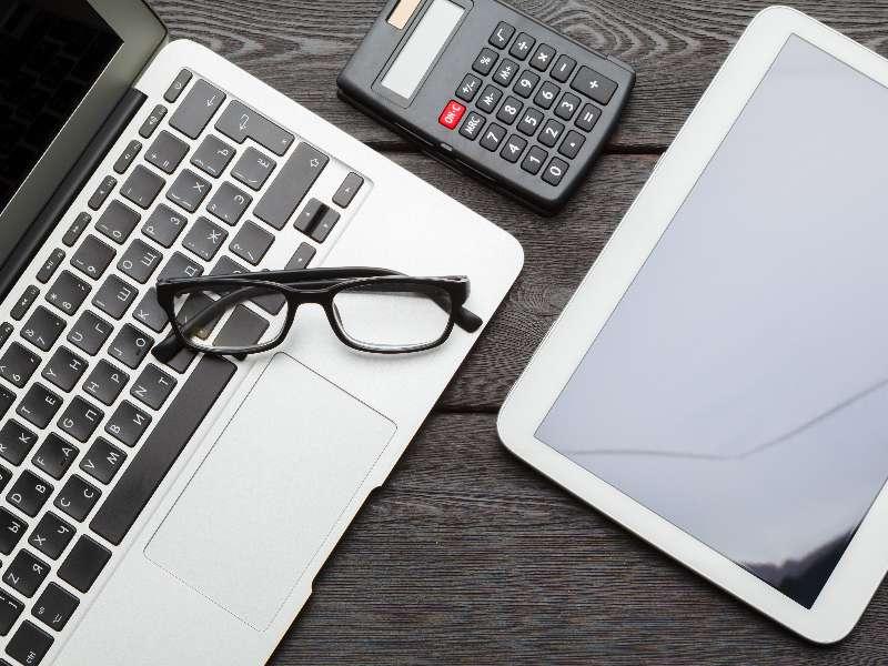 Hướng dẫn nhập học trực tuyến năm 2021