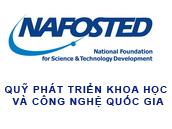 Quỹ phát triển khoa học quốc gia